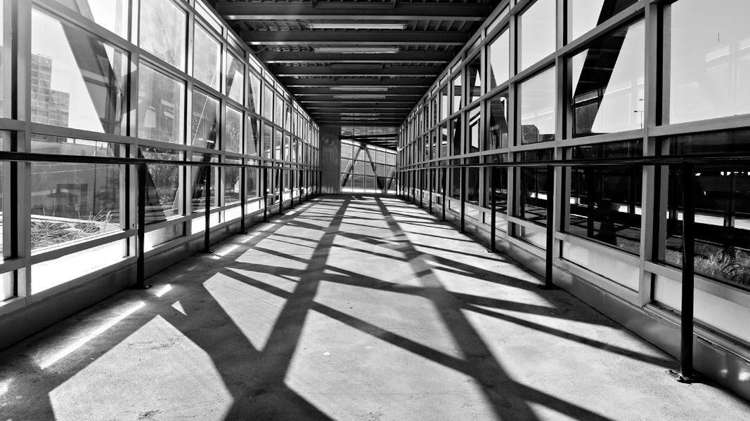http://johnbryantart.org/files/gimgs/12_bridge-to-garage-sharped-toned-lighter.jpg