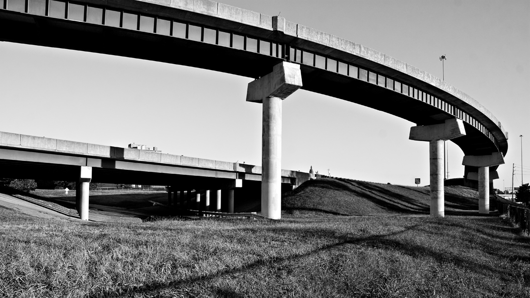 http://johnbryantart.org/files/gimgs/12_curved-overpass-above-breach-sharped-toned.jpg