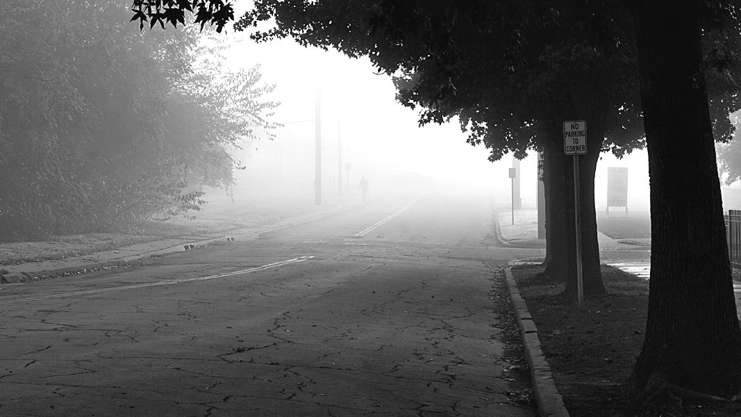 http://johnbryantart.org/files/gimgs/12_figure-in-the-fog-web.jpg