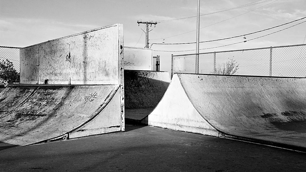 http://johnbryantart.org/files/gimgs/12_skate-park-ramps-web.jpg