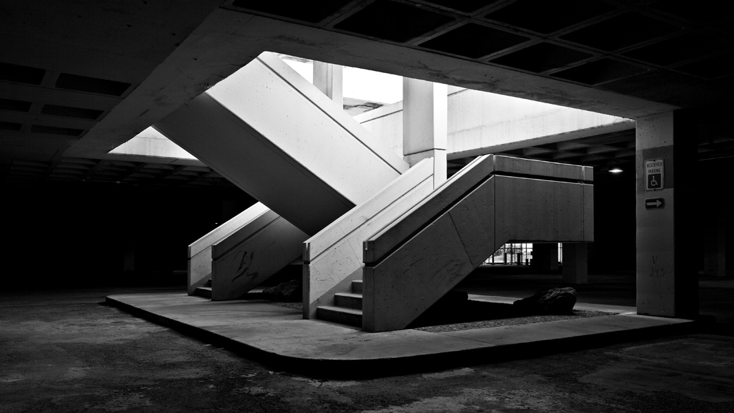 http://johnbryantart.org/files/gimgs/12_stairs-in-the-dark-sharped-toned.jpg