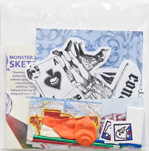 http://johnbryantart.org/files/gimgs/19_mz-activity-pack-back.jpg